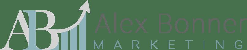 אלכס בונר – יועץ ומרצה בכיר לשיווק דיגיטלי