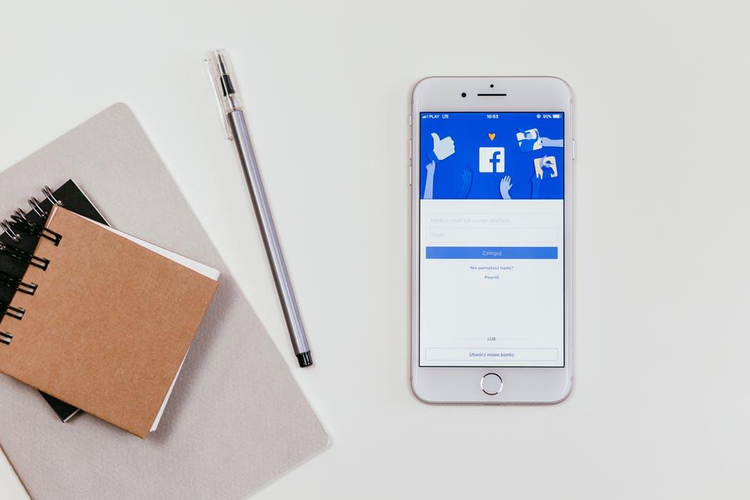 קורס פרסום ממומן בפייסבוק וכתיבה שיווקית עם אלכס בונר