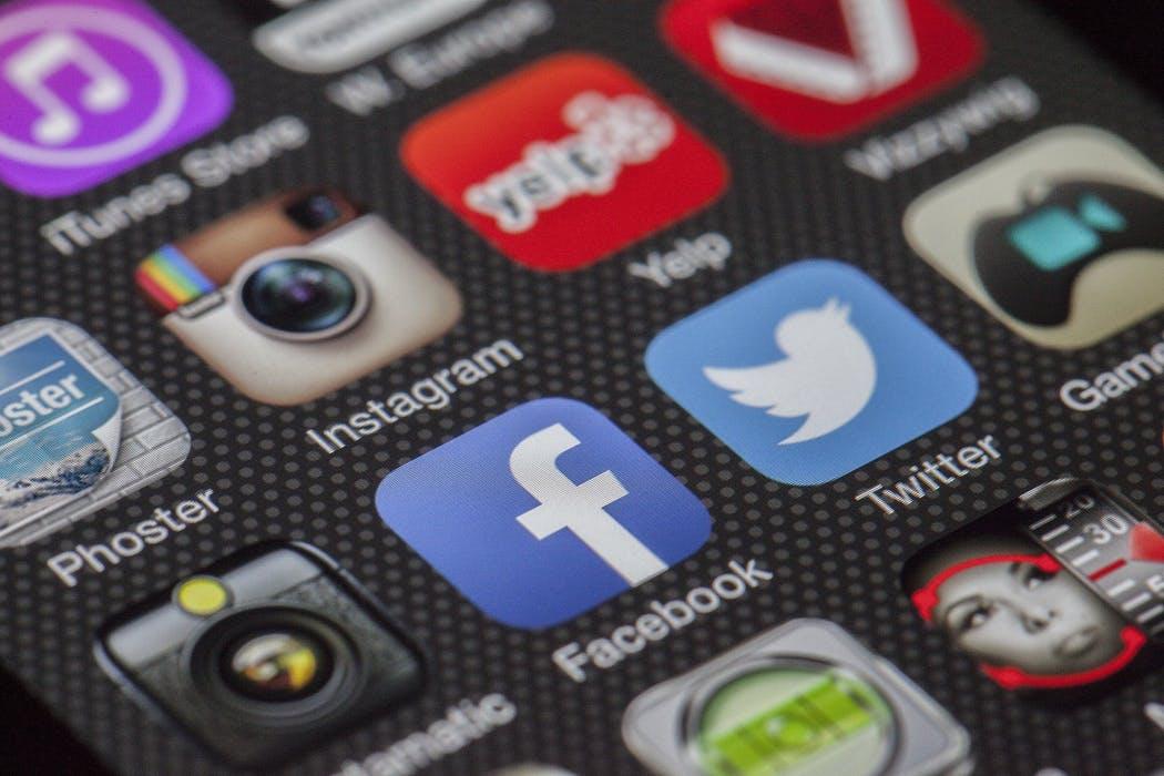 קורס פרסום ממומן בפייסבוק ובאינסטגרם