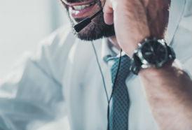 הכשרת מכירות מקצועית